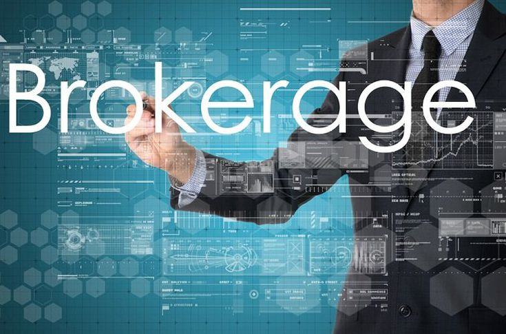 Brokerage & Monetization firms